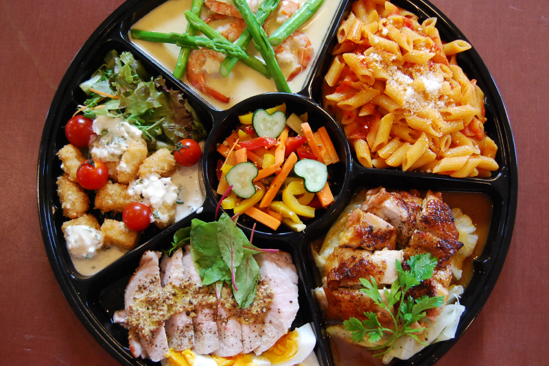 food17